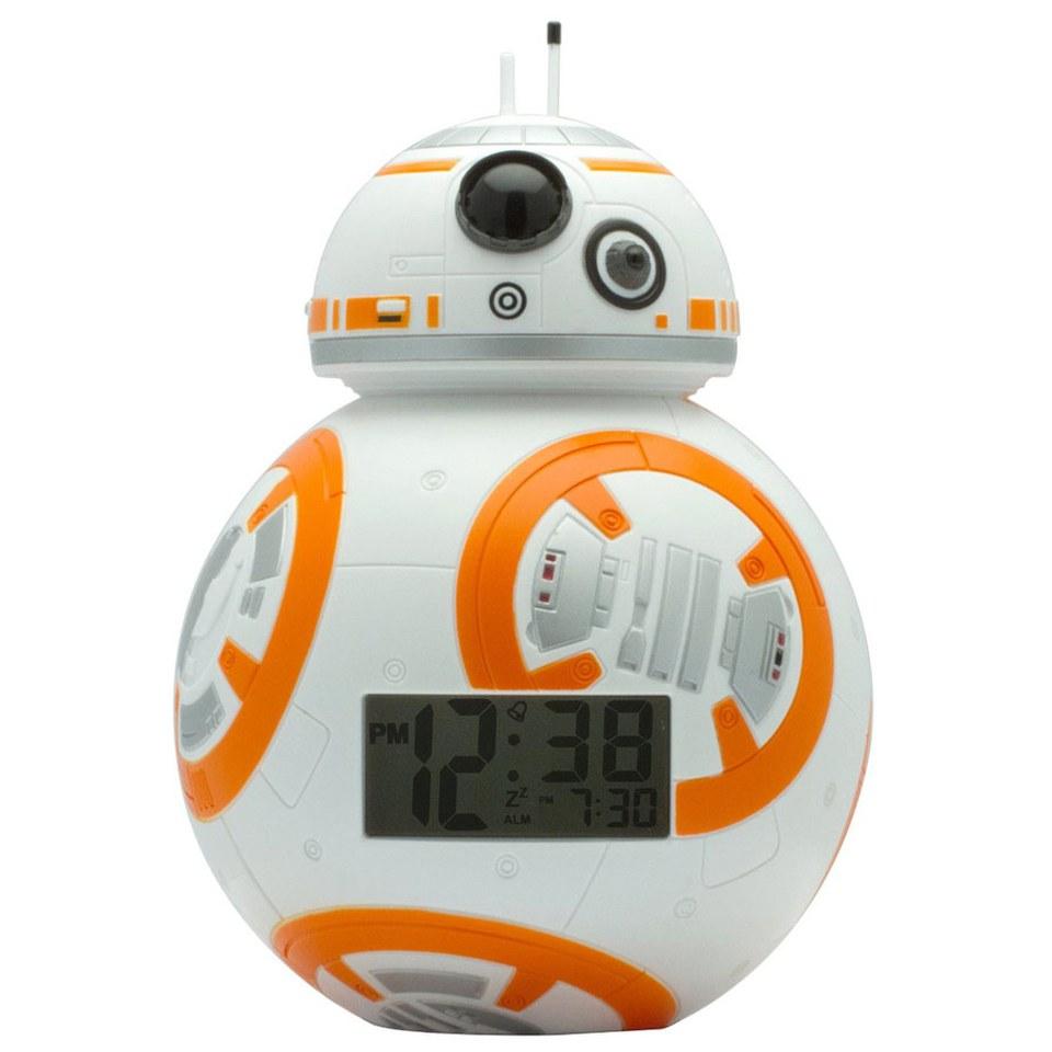 star-wars-the-force-awakens-bb-8-bulbbotz-alarm-clock