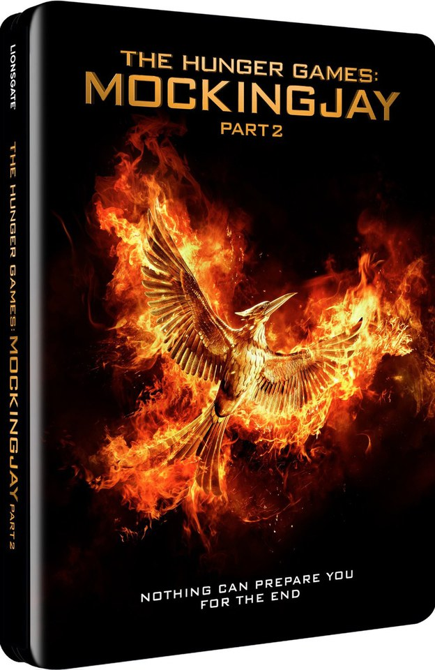the-hunger-games-mockingjay-part-2-edition-steelbook