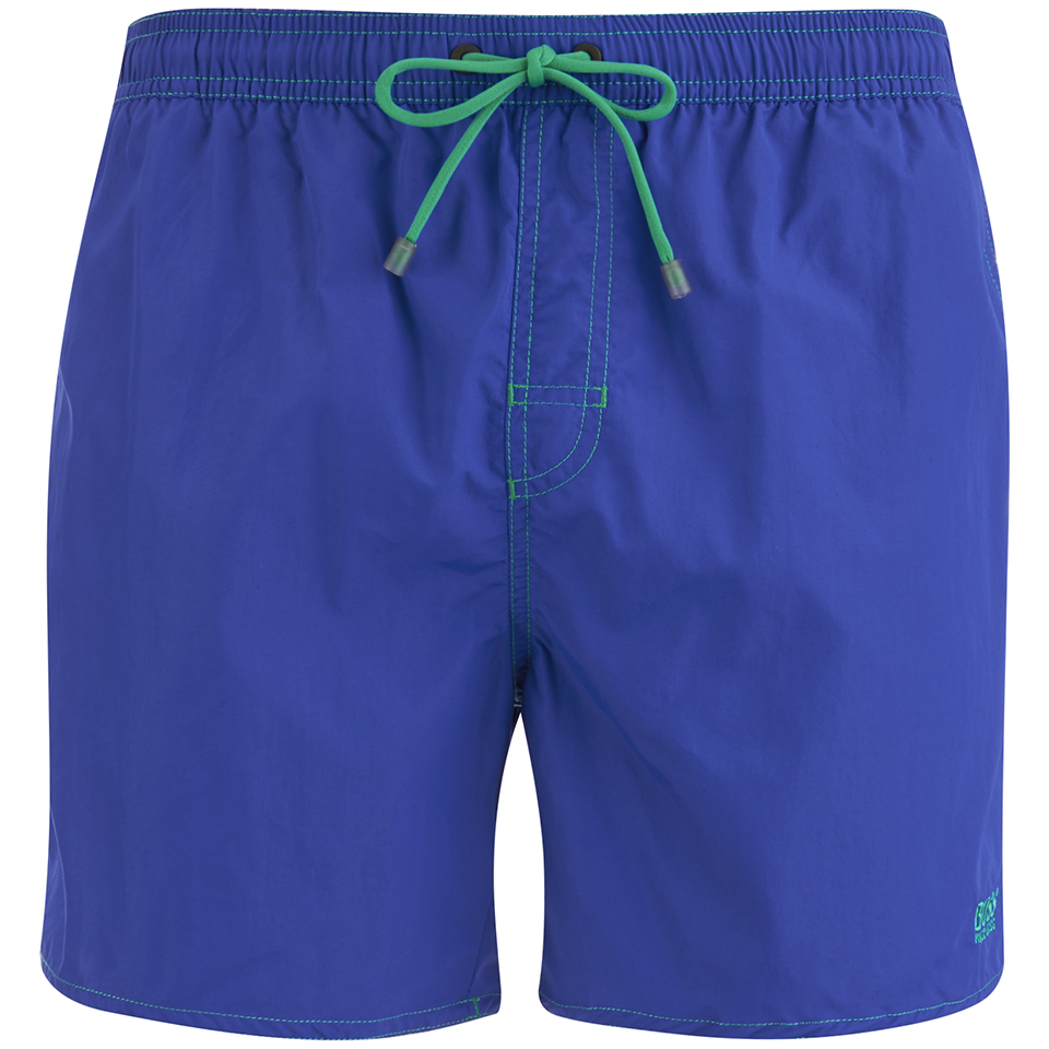 boss-hugo-boss-men-lobster-swim-shorts-blue-m