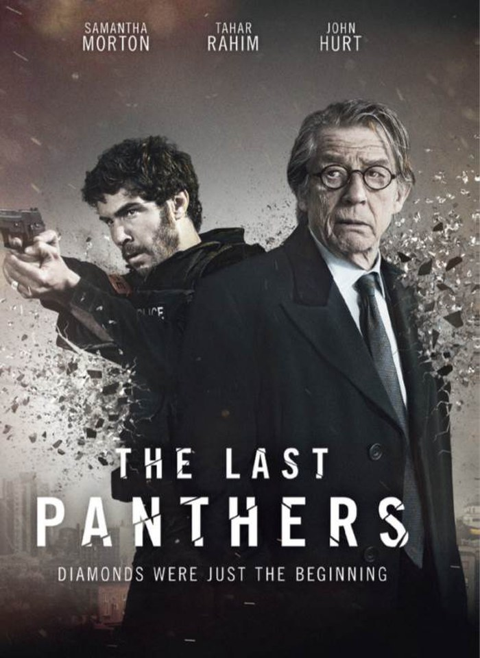 the-last-panthers