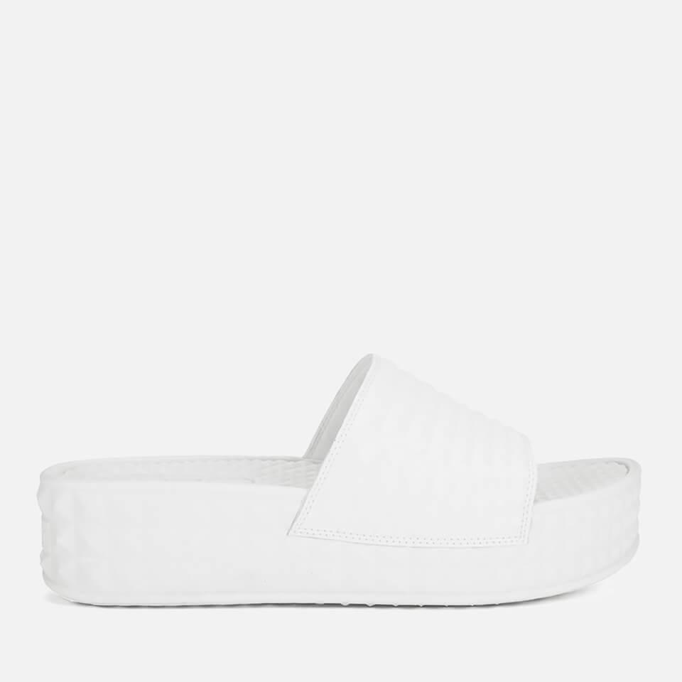 ash-women-scream-flatform-slide-sandals-white-4-white