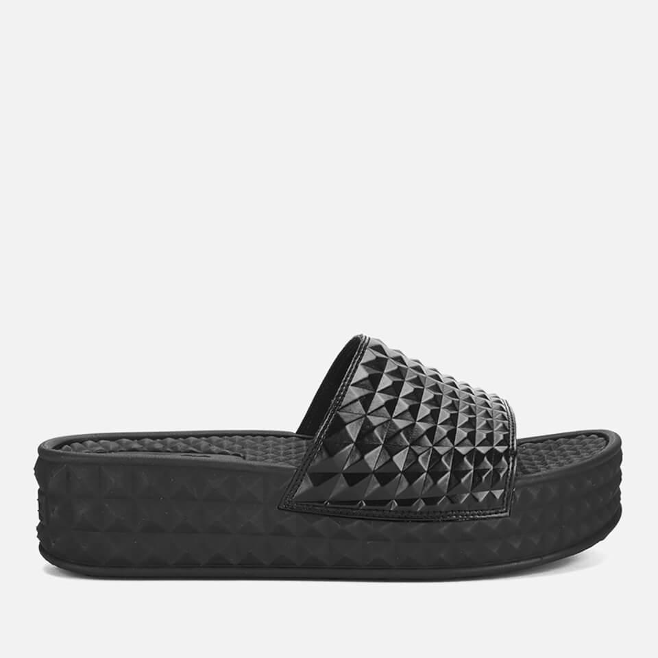 ash-women-scream-flatform-slide-sandals-black-5-black