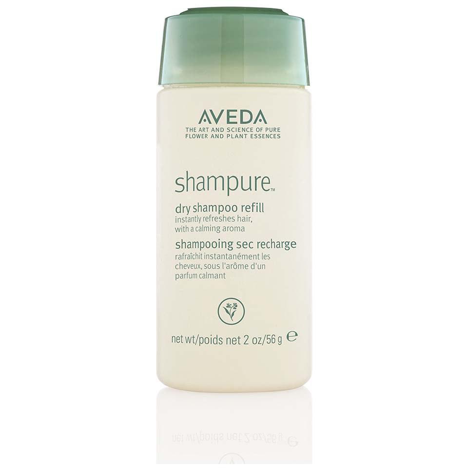 aveda-shampure-dry-shampoo-refill-56g