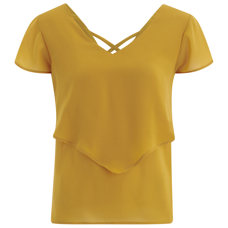 vila-women-sora-short-sleeve-blouse-golden-yellow-l-14