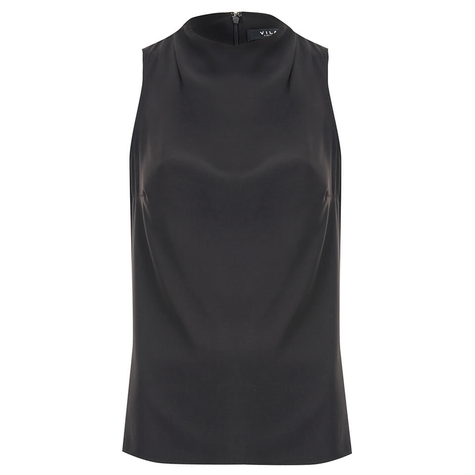 vila-women-palus-sleeveless-high-neck-blouse-black-m-12
