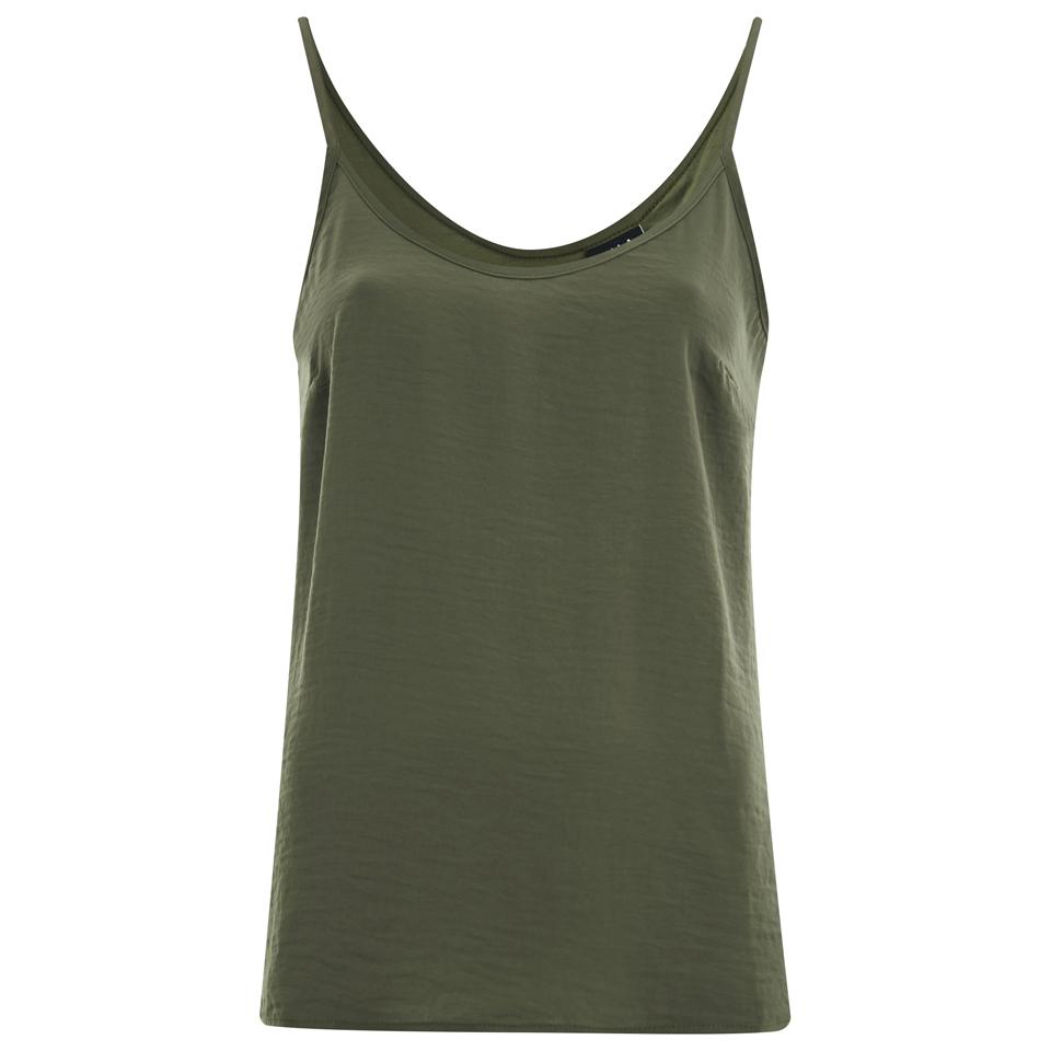 vila-women-melli-singlet-top-ivy-green-xs-8
