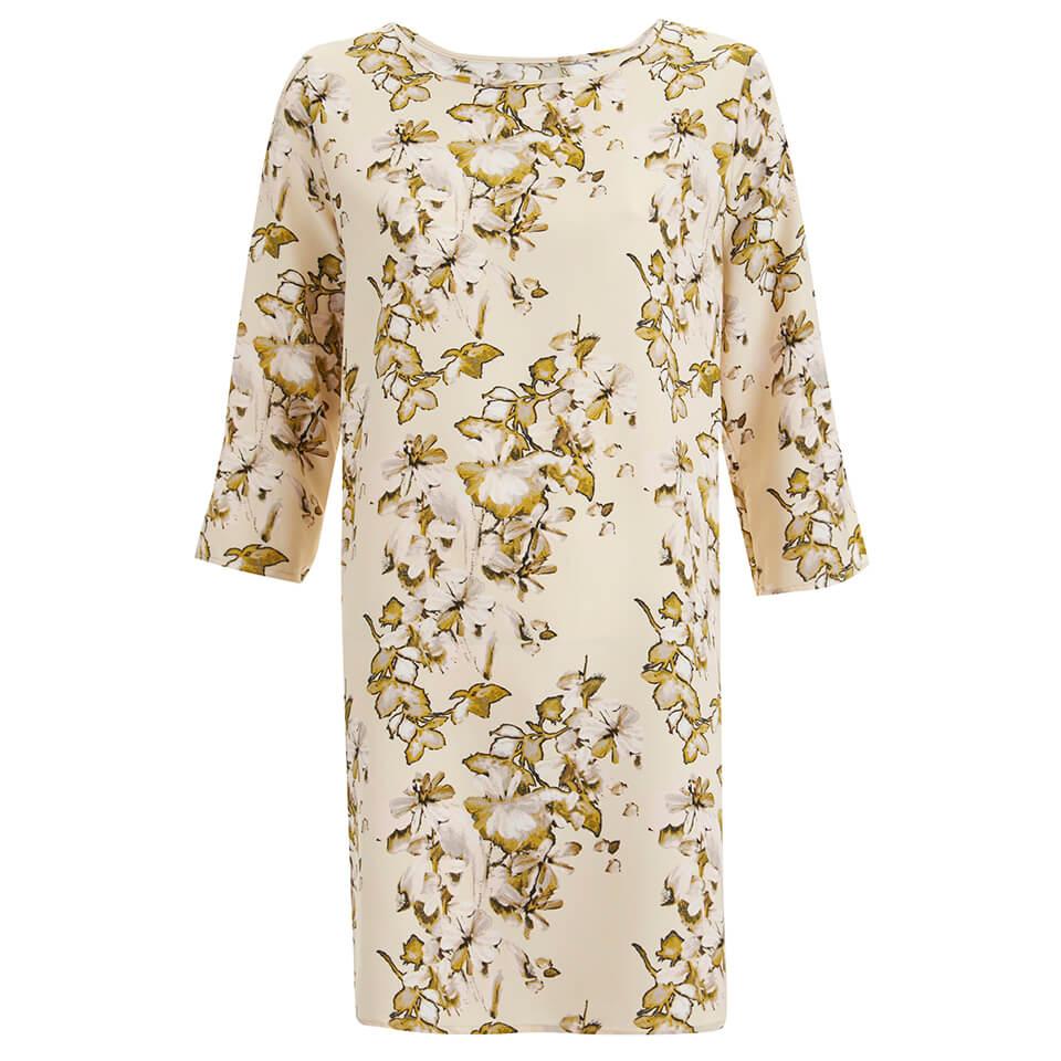 vila-women-corabell-34-length-sleeve-tunic-sandshell-xs-8