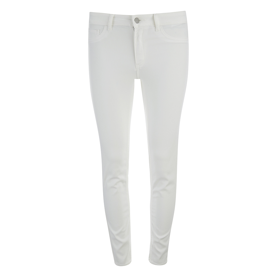 vila-women-commit-skinny-jeans-white-sw27-28