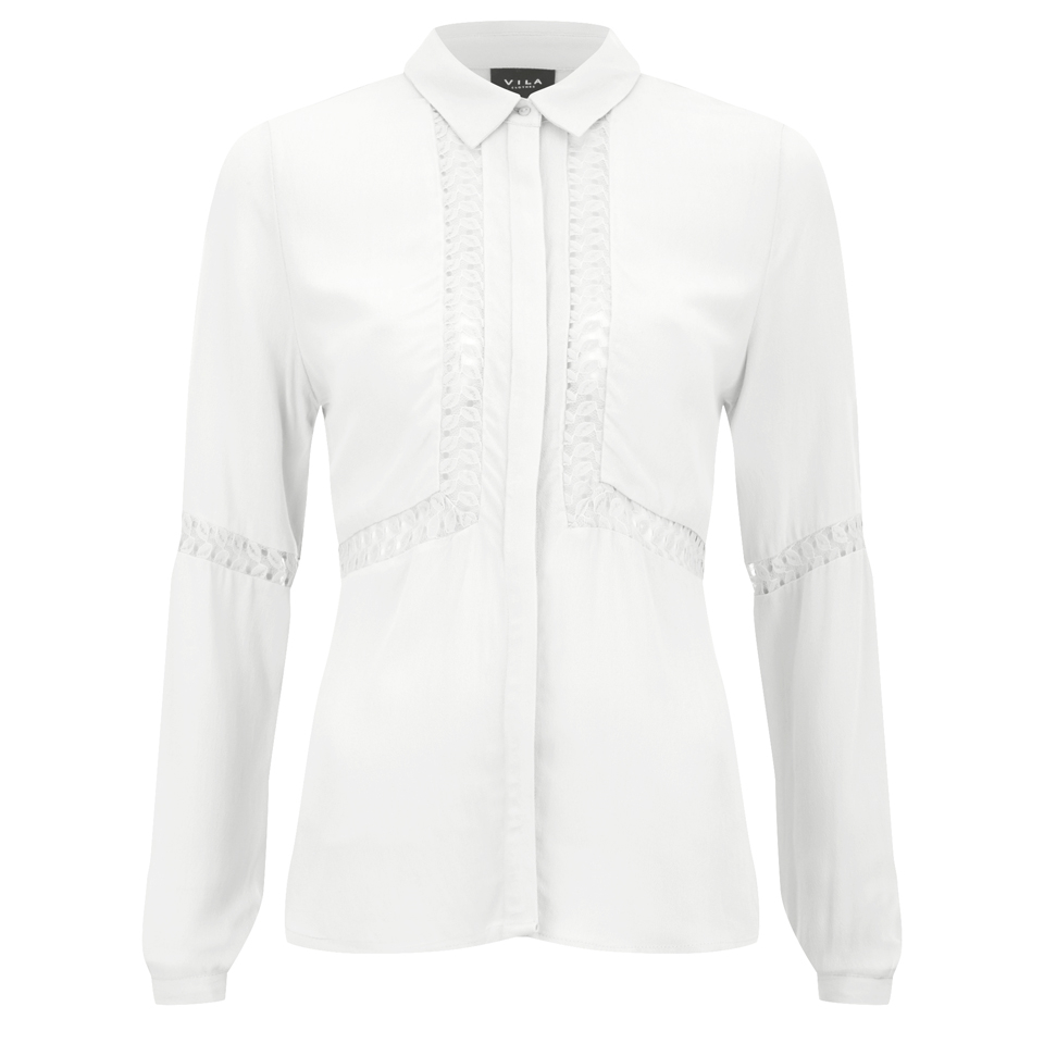 vila-women-pama-long-sleeve-shirt-pristine-l-14