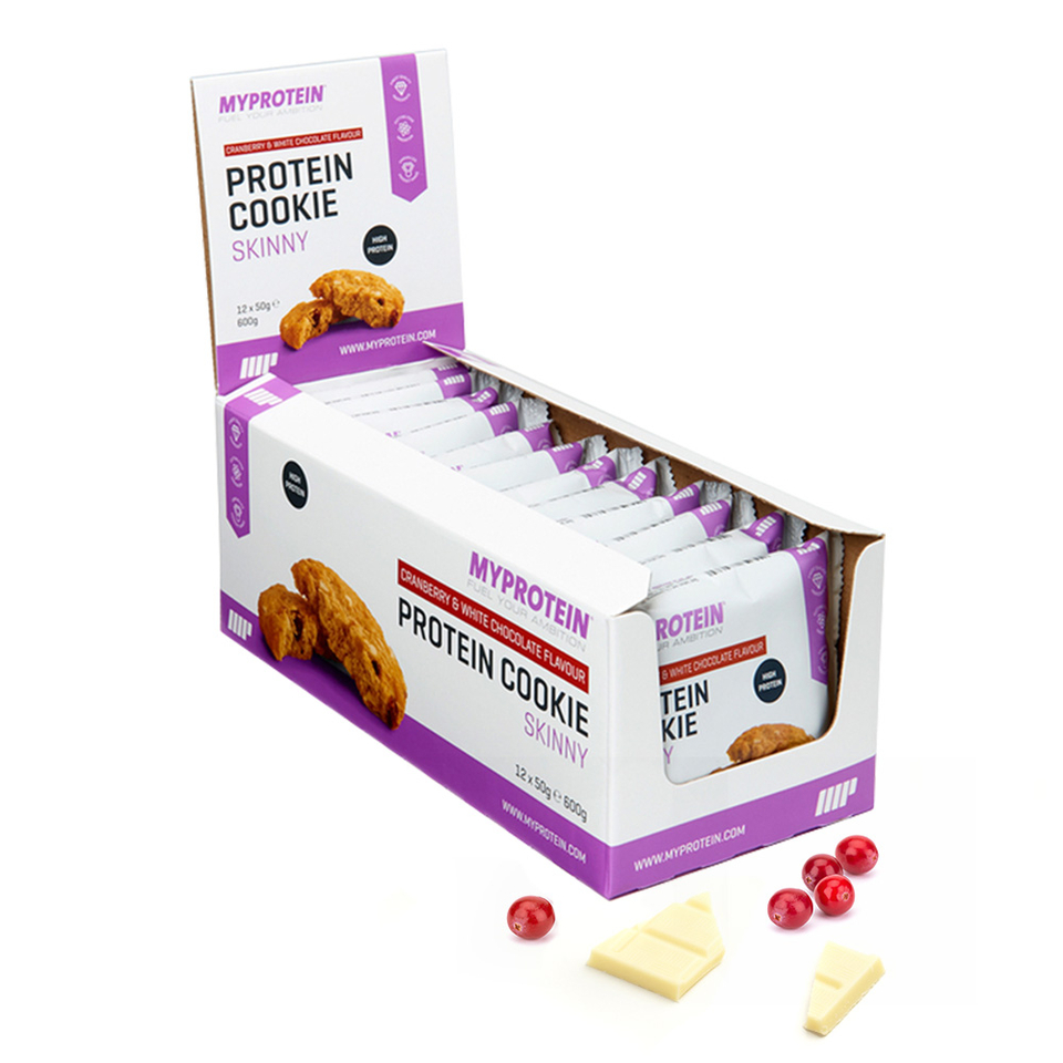 skinny-cookie-cranberry-white-chocolate-12-x-50g