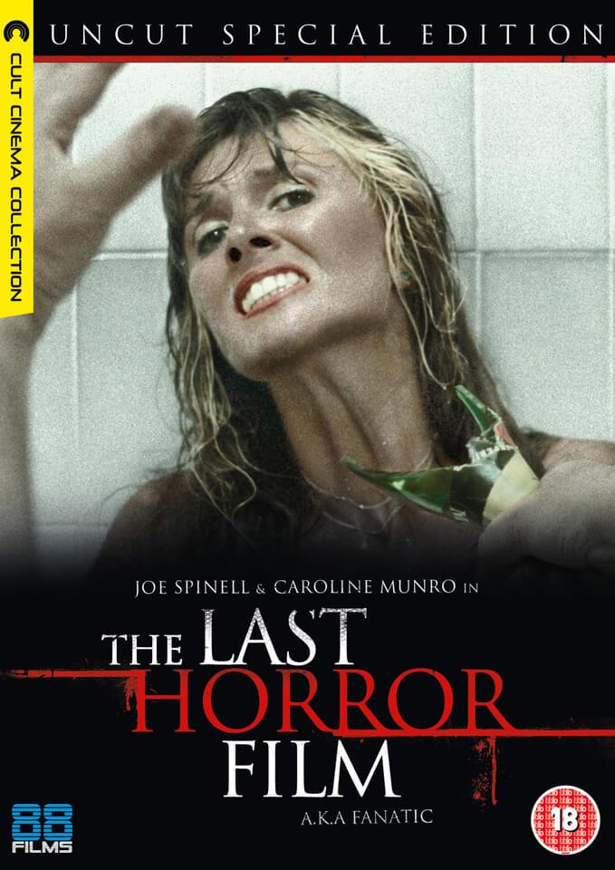 the-last-horror-film