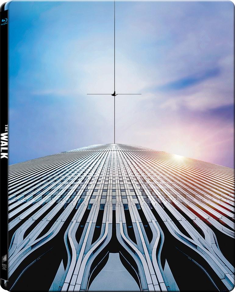 the-walk-3d-includes-2d-copy-zavvi-exclusive-edition-steelbook