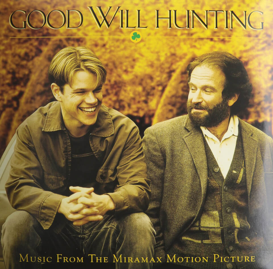 good-will-hunting-the-original-soundtrack-ost-2lp-black-vinyl