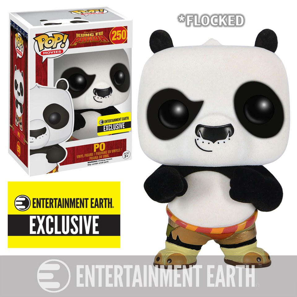 kung-fu-panda-po-flocked-pop-vinyl-figure