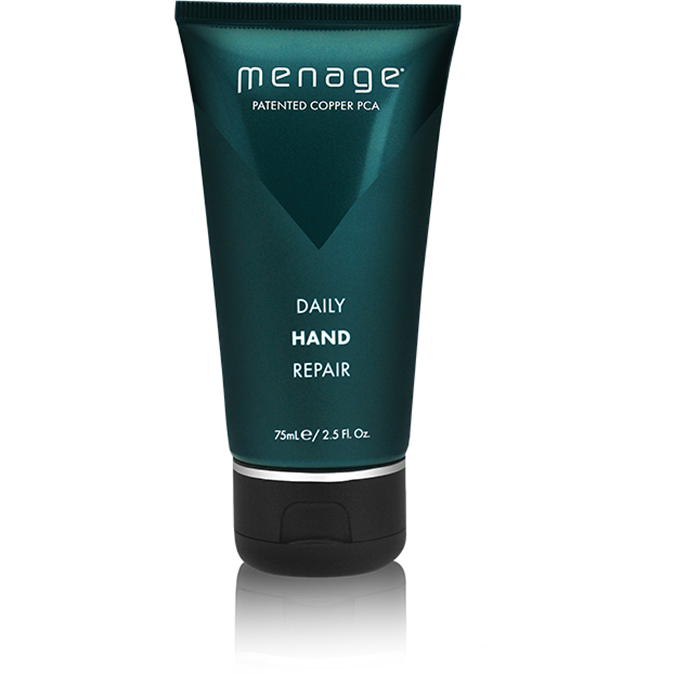 menage-daily-hand-repair-75ml