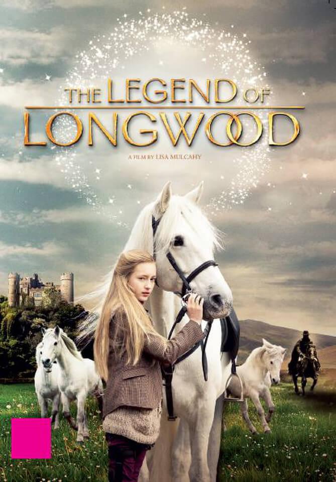the-legend-of-longwood