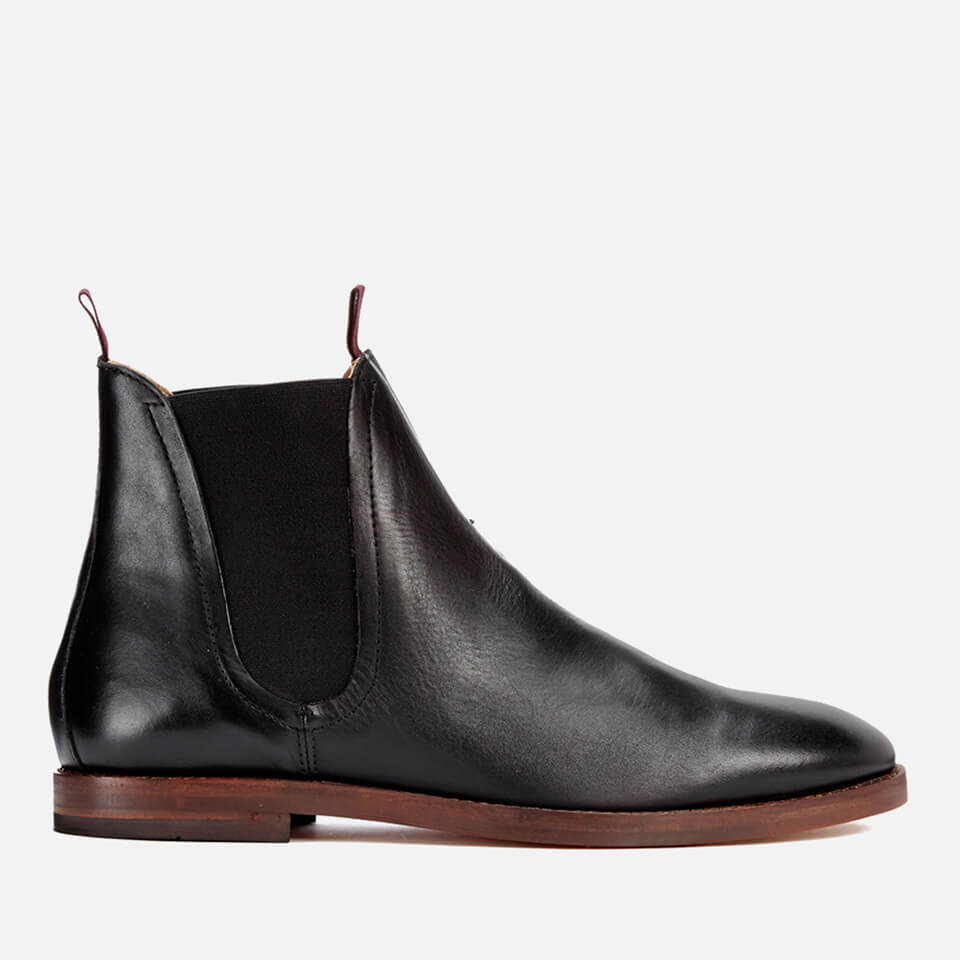 hudson-london-men-tamper-leather-chelsea-boots-black-7-black