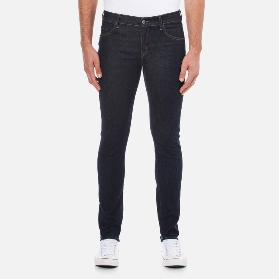 cheap-monday-men-tight-slim-fit-jeans-tight-real-blue-w34l32