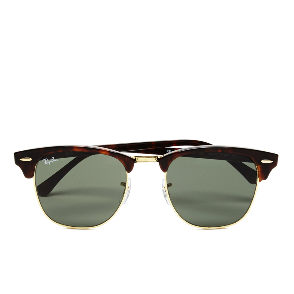 ray-ban-clubmaster-sunglasses-49mm-mock-tortoisearista