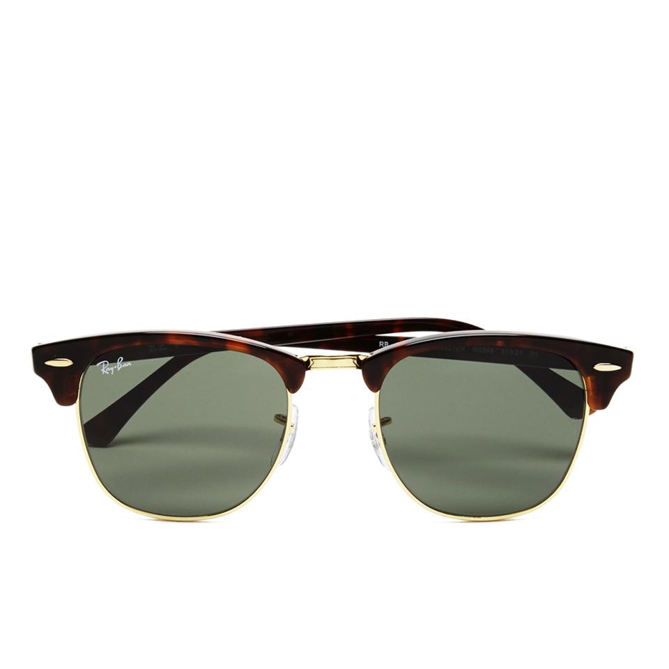 ray-ban-clubmaster-sunglasses-49mm-mock-tortoisearista