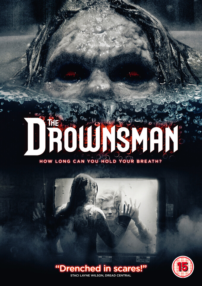 the-drownsman