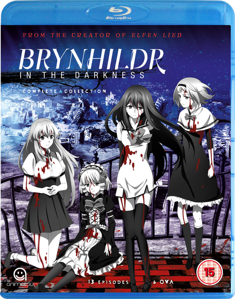 brynhildr-in-the-darkness-complete-collection-episodes-1-14