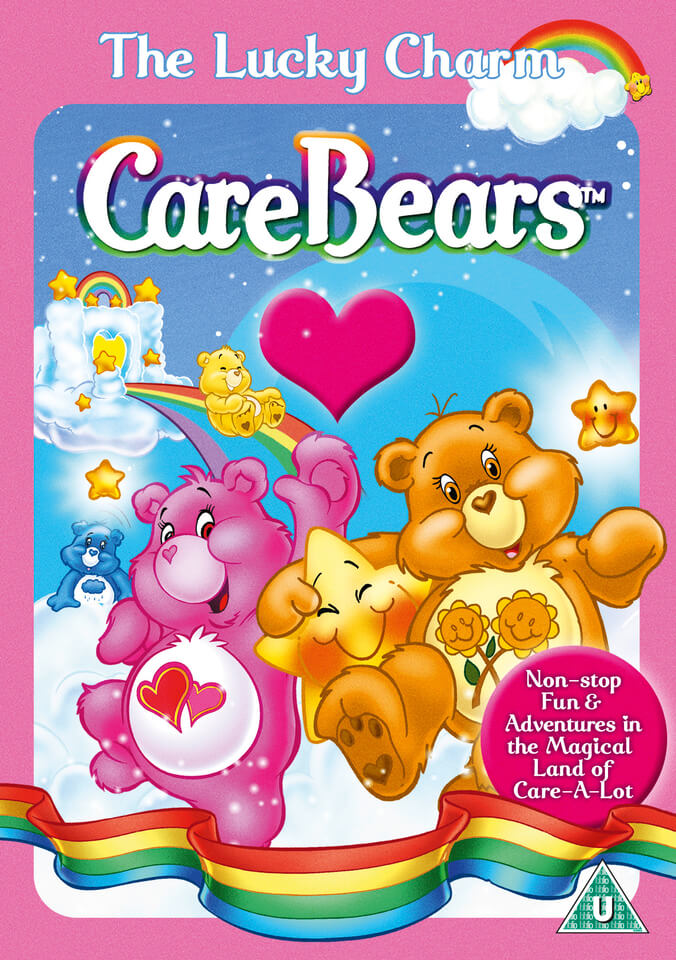 care-bears-the-lucky-charm