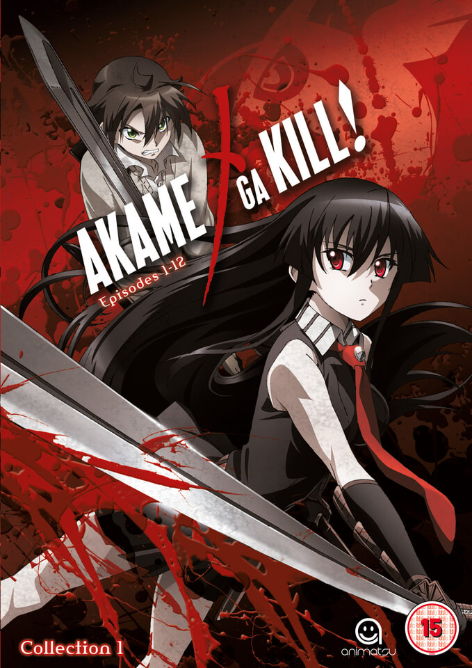akame-ga-kill-collection-1-episodes-1-12