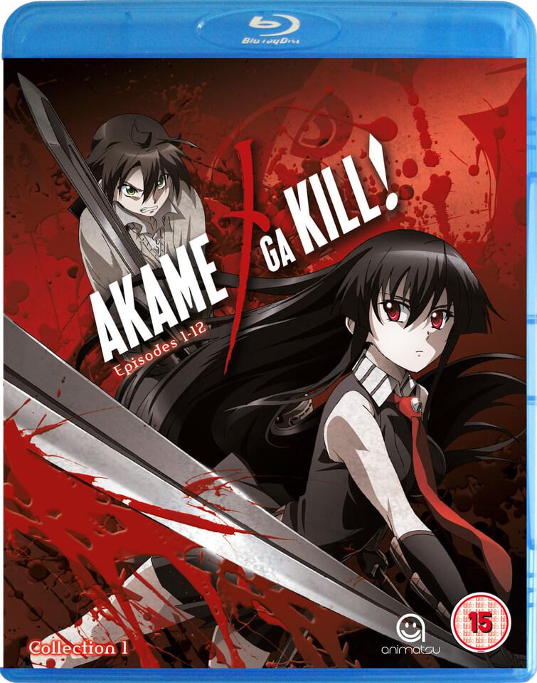 akame-ga-kill-collection-1-episodes-1-12