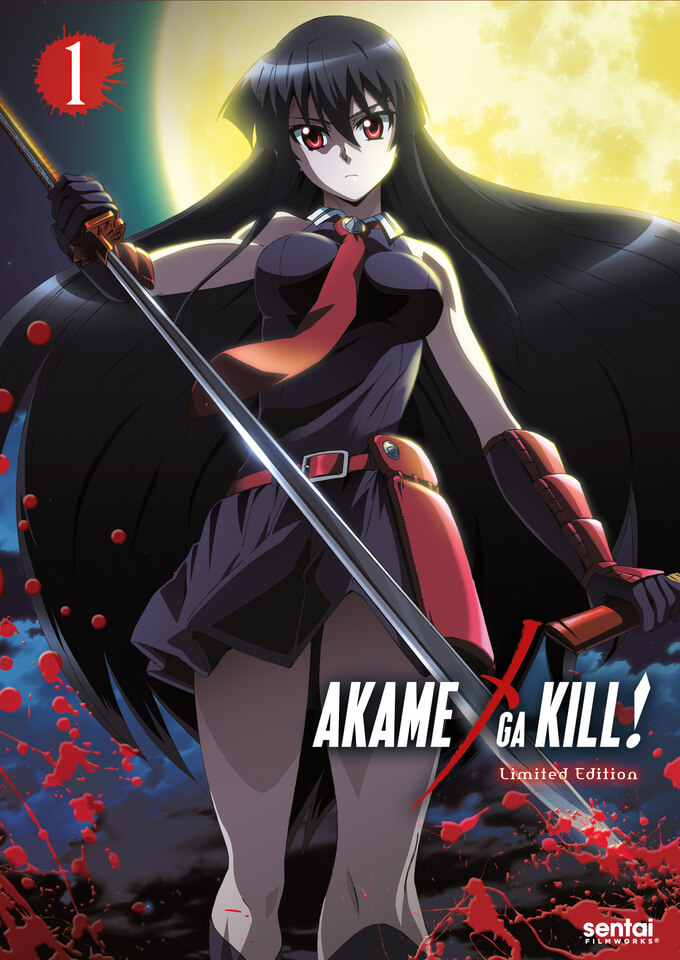 akame-ga-kill-collection-1-episodes-1-12-deluxe-collectors-edition