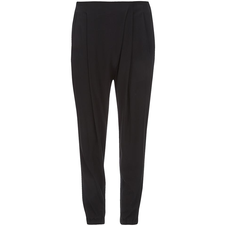 hugo-women-hadire-trousers-black-s-8