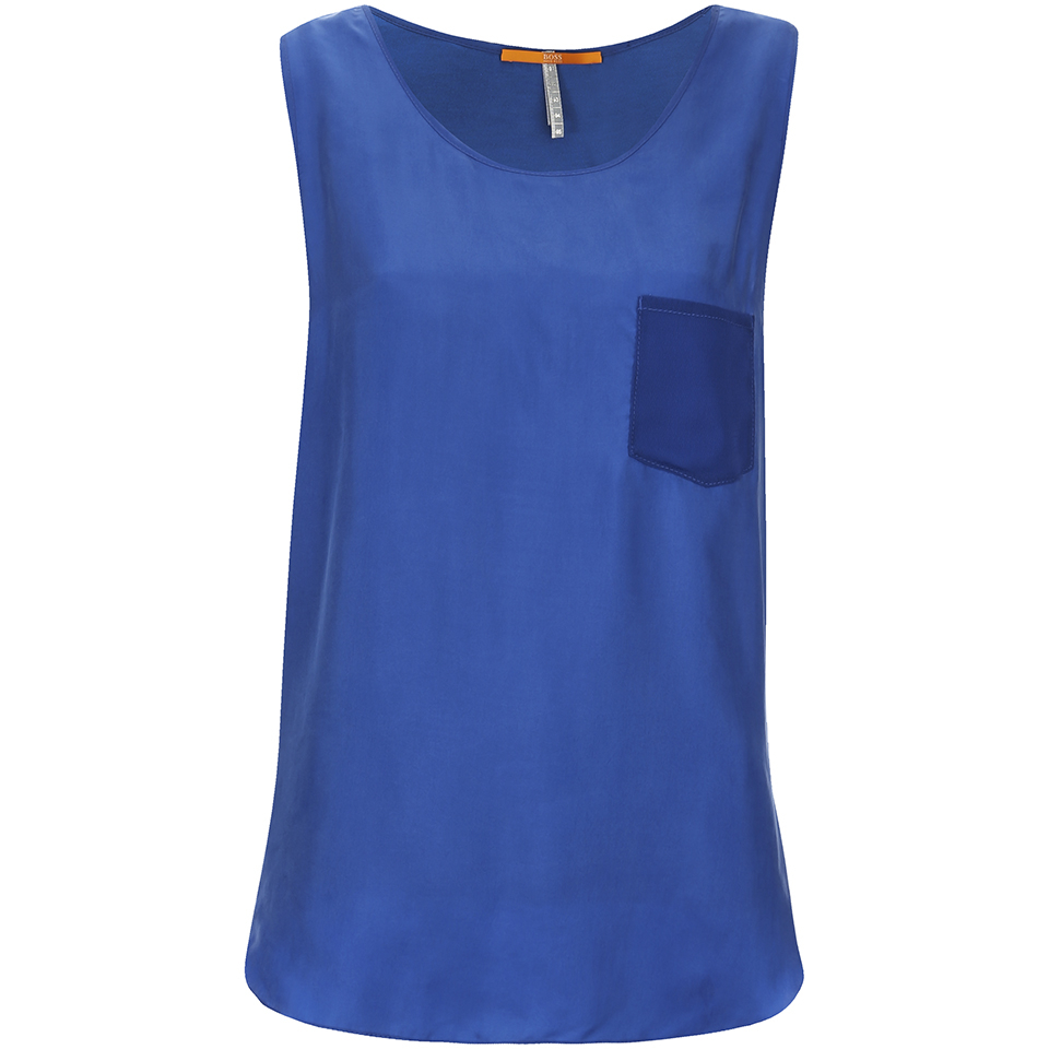 boss-orange-women-kathna-vest-top-blue-34-6