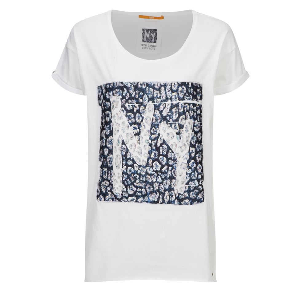 boss-orange-women-talmaya-t-shirt-white-xs-6