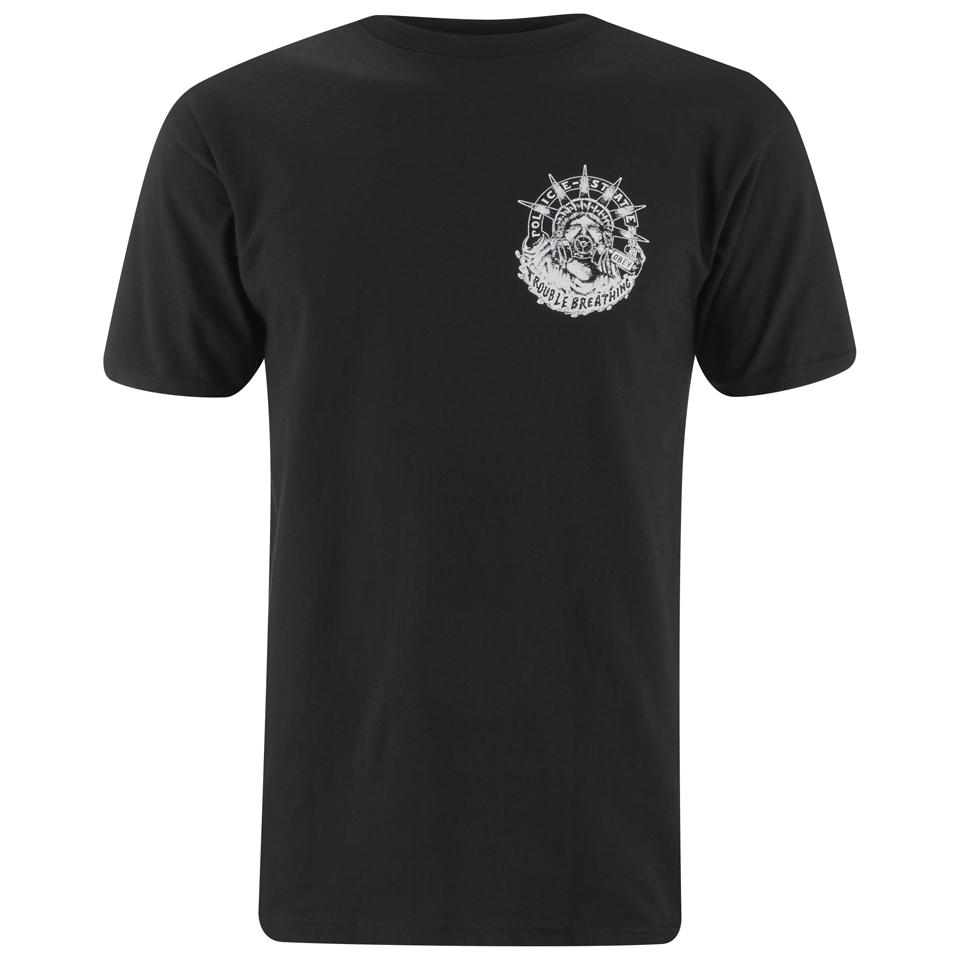 obey-clothing-men-trouble-breathing-basic-t-shirt-black-s