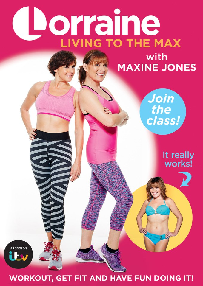lorraine-kelly-living-to-the-max