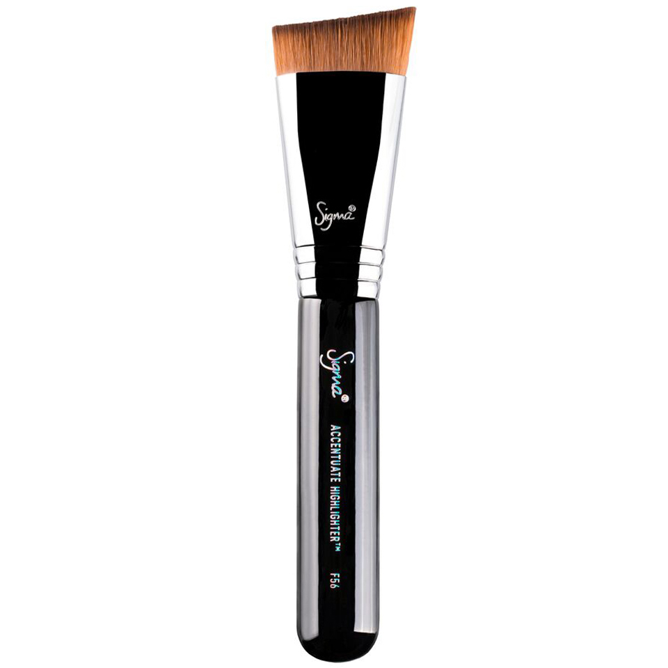 sigma-f56-accentuate-highlighter-brush