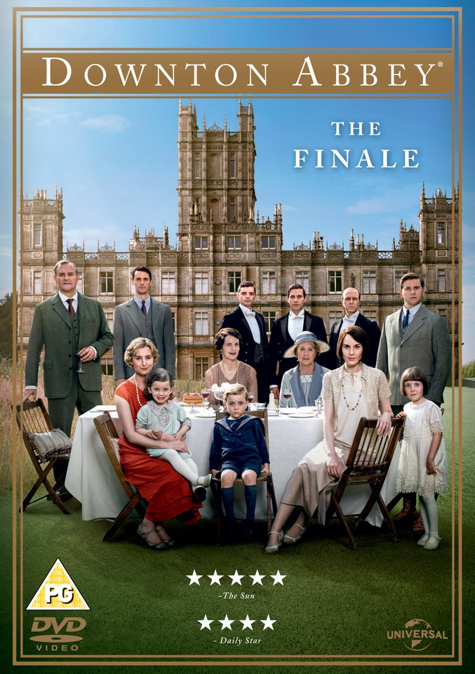 downton-abbey-the-finale