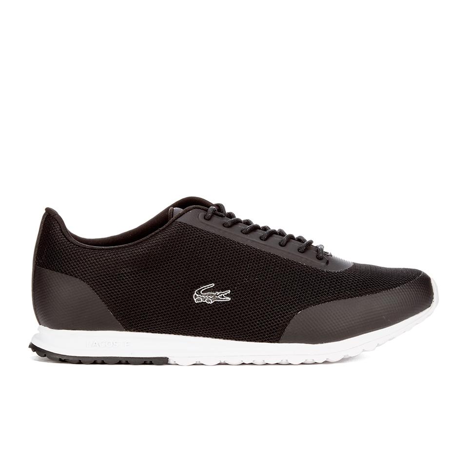 Womens Diesel Running Shoes