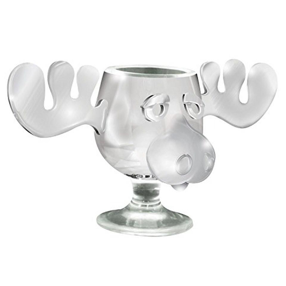 national-lampoon-christmas-vacation-moose-shot-glass
