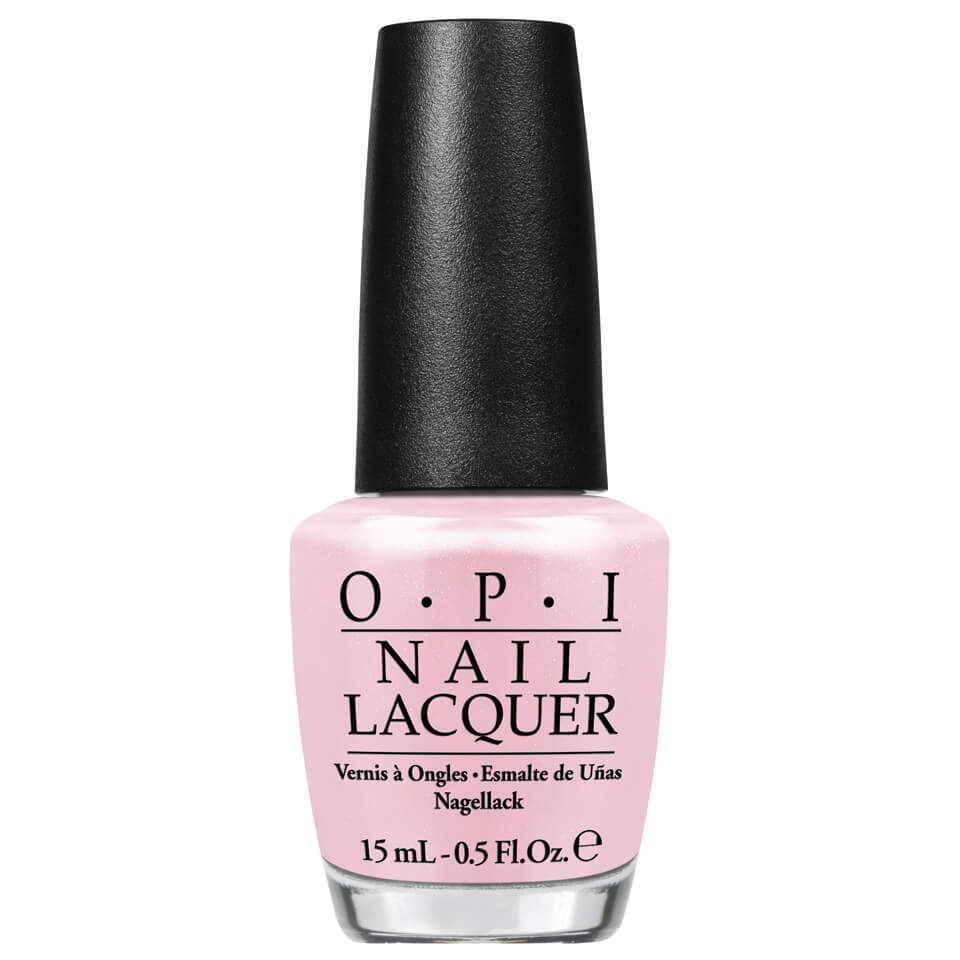 opi-new-orleans-collection-nail-polish-let-me-bayou-a-drink-15ml