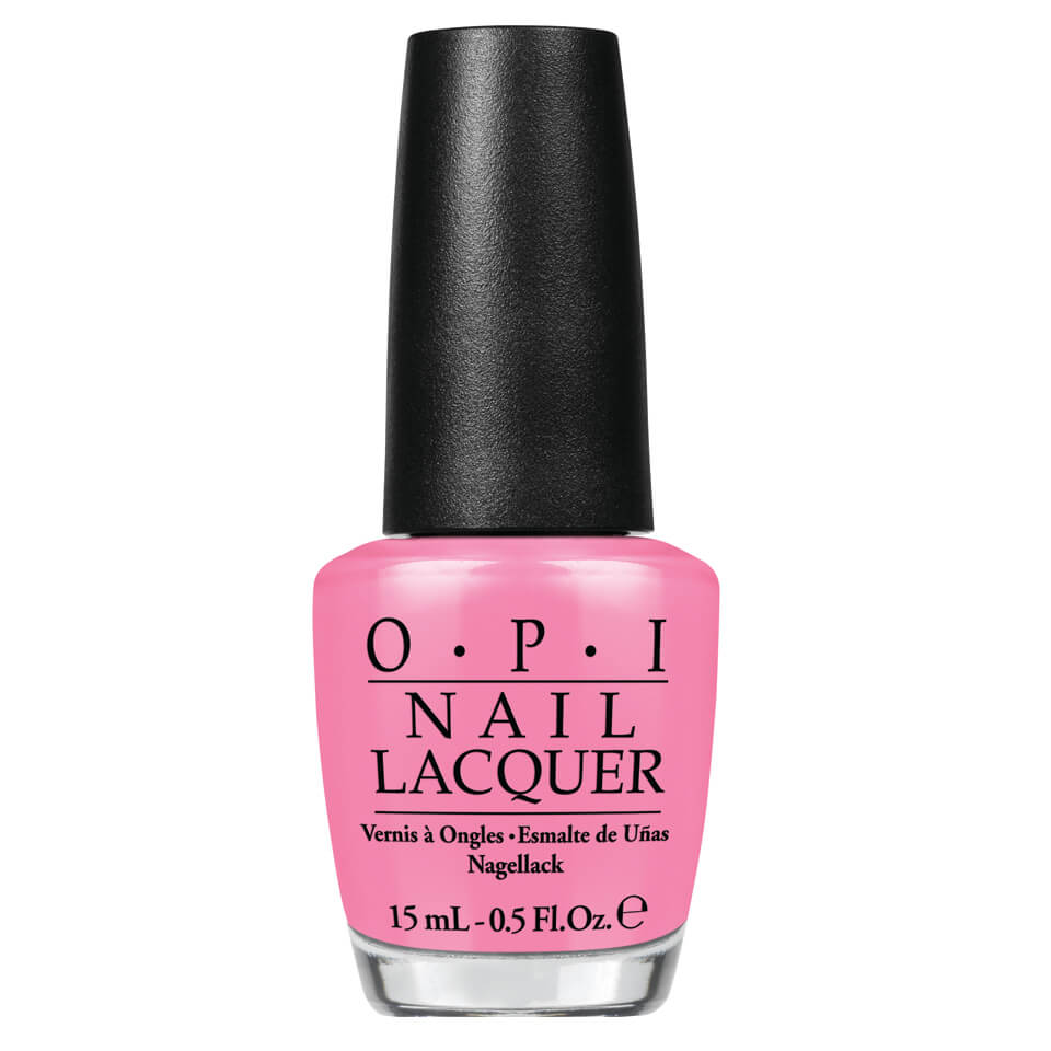 opi-new-orleans-collection-nail-polish-suzi-nails-new-orleans-15ml