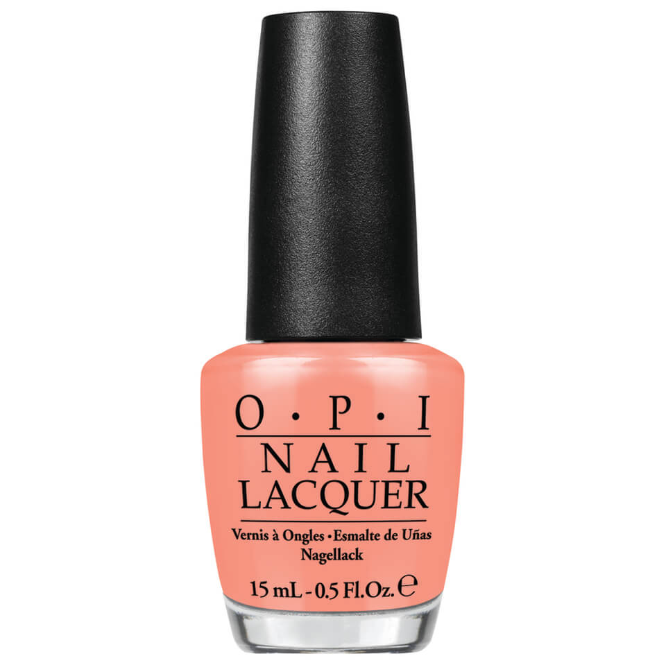 opi-new-orleans-collection-nail-polish-crawfishin-for-a-compliment-15ml