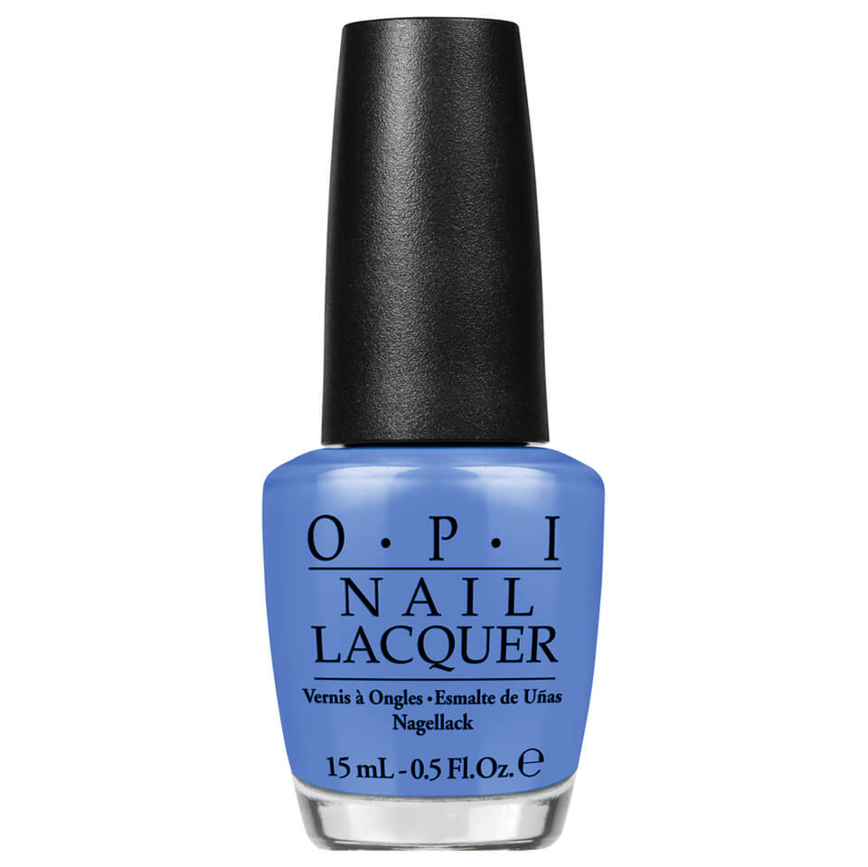opi-new-orleans-collection-nail-polish-rich-girls-po-boys-15ml