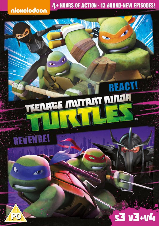 teenage-mutant-ninja-turtles-react-revenge-s3-v3-v4