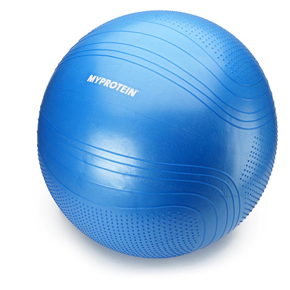 myproteins-yoga-ball-65cm