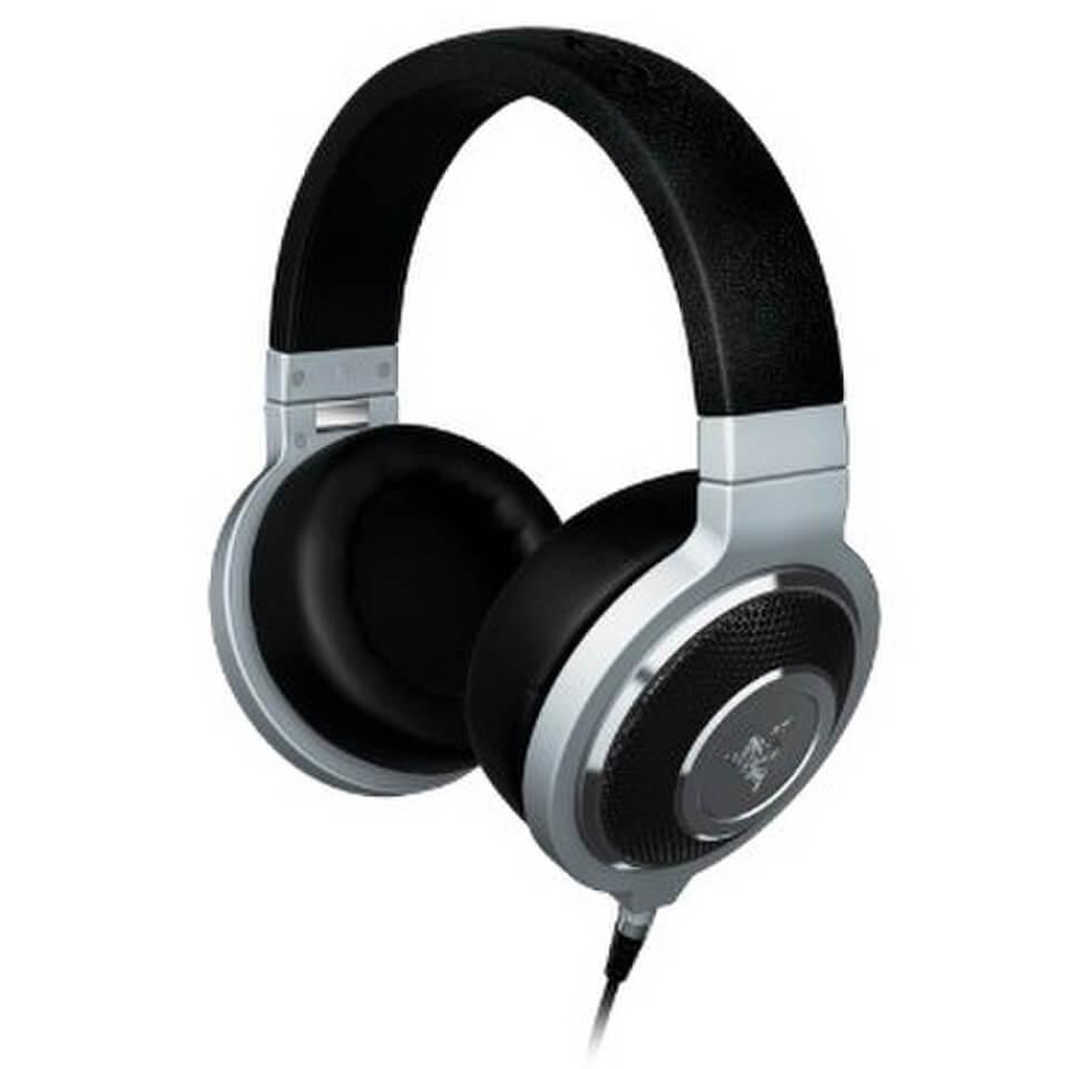 razer-kraken-forged-music-gaming-headphones-with-mic-silver