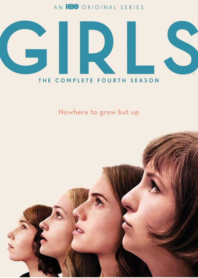 girls-season-4