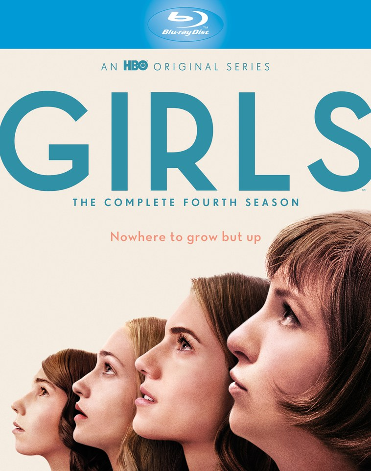 girls-season-4