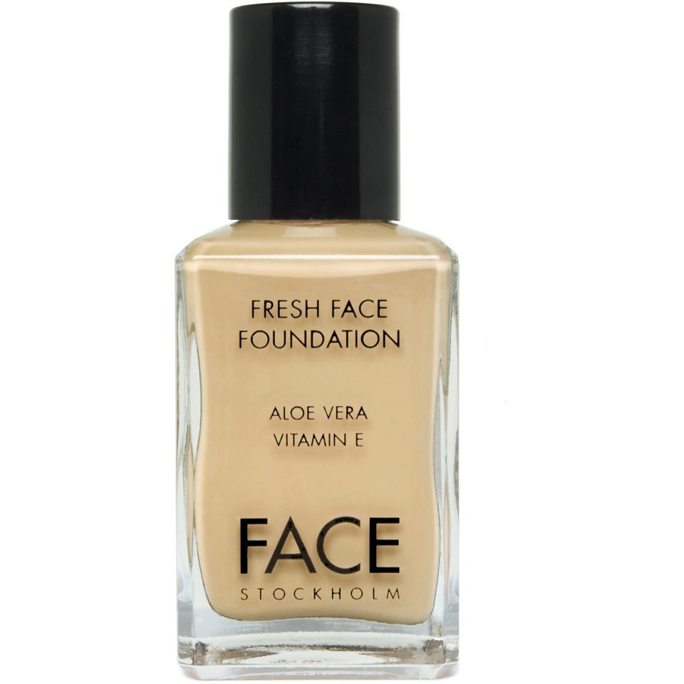 face-stockholm-fraesch-fresh-face-foundation