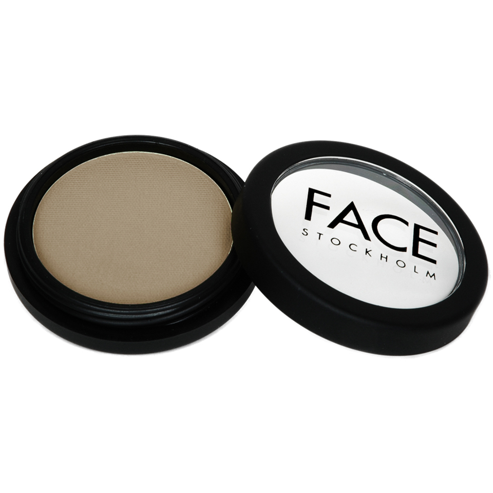 face-stockholm-matte-eye-shadow-28g-russian-caviar